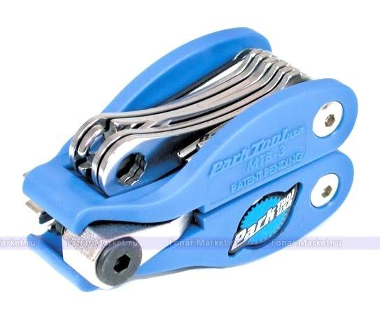 Выжимка для цепи велосипеда