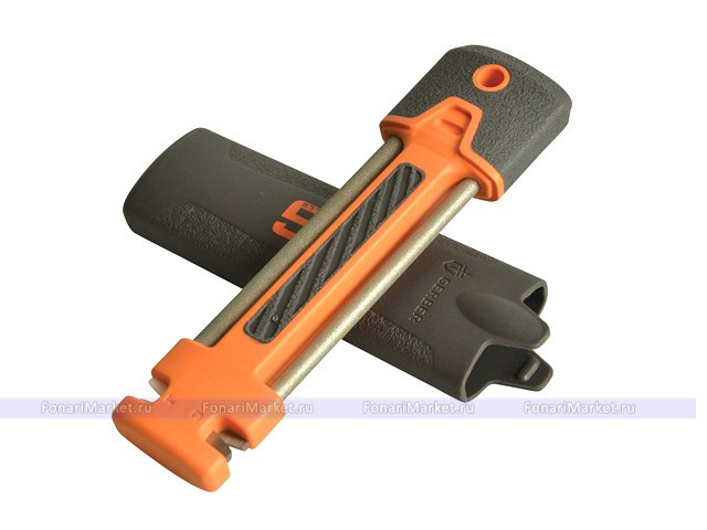 Ножи Gerber - Алмазная точилка Gerber Bear Grylls Field Sharpener