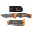Ножи Gerber - Нож Gerber Bear Grylls Folding Knife BG113