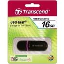 Флешки USB - USB Flash Transcend 16GB