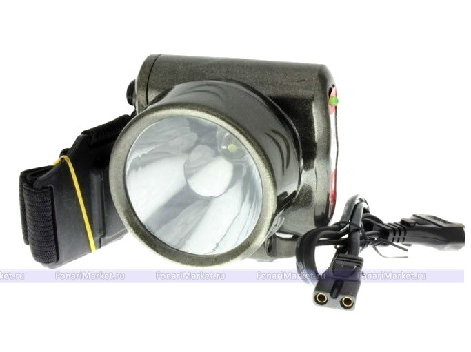 купить фонарик налобный светодиодный для рыбалки цена
