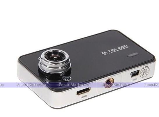 Subini k6000l видеорегистратор инструкция