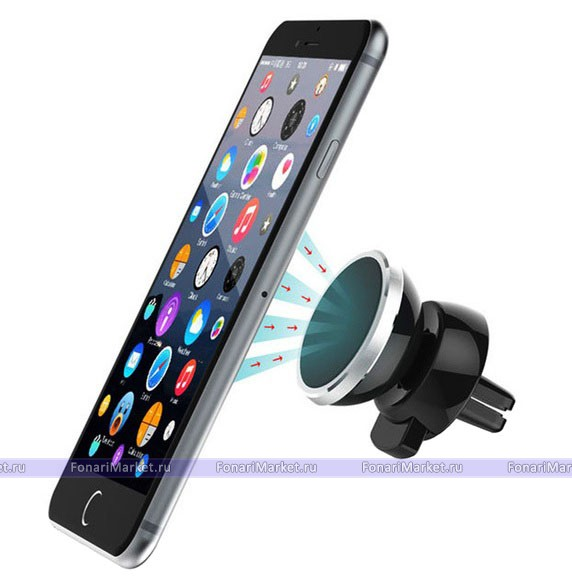 Дропшиппинг держатель смартфона combo шнур айфон мавик в наличии