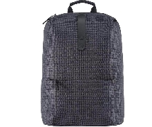 Рюкзаки Xiaomi - Рюкзак Xiaomi Backpack College Style Polyester Leisur Bag