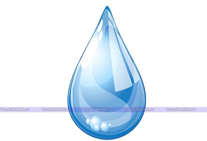 Защита от воды для электросамоката Kugoo S2