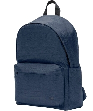 Рюкзаки Xiaomi - Рюкзак Xiaomi 90 Points Youth College Backpack