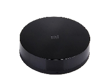 Умный дом Xiaomi - Универсальный пульт ДУ Xiaomi Mi Smart Home All in One Media Control Center