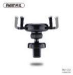REMAX Phone Holder - Phone holder with automatic lock RM-C32