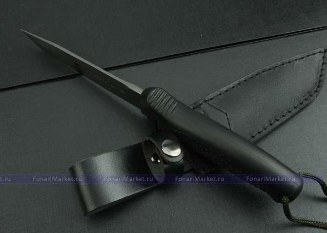 Buck нож nighthawk купить victorinox wenger нож
