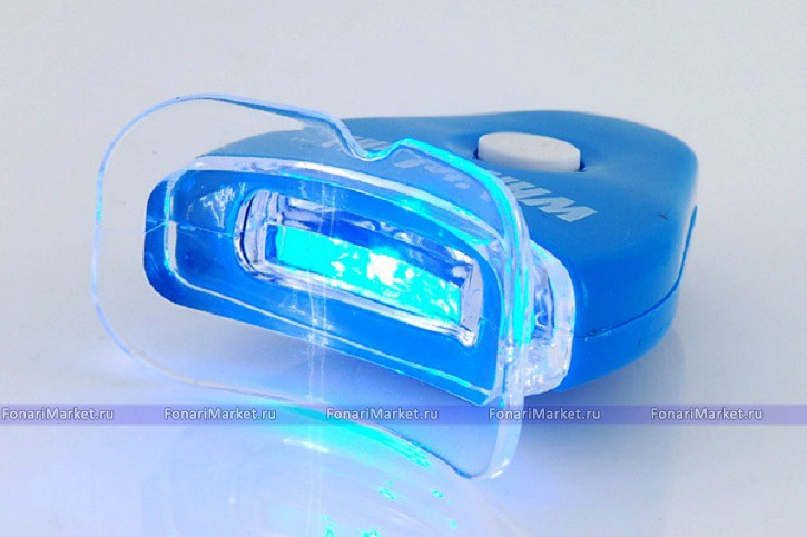 white light tooth whitening system. Black Bedroom Furniture Sets. Home Design Ideas