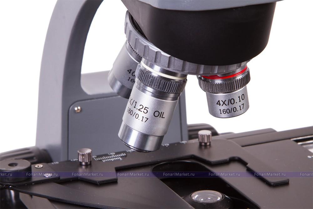 гриль как из фотоаппарата собрать микроскоп фото