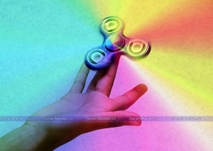 Детские игрушки оптом купить украина китай мелкий и крупный опт 5628414