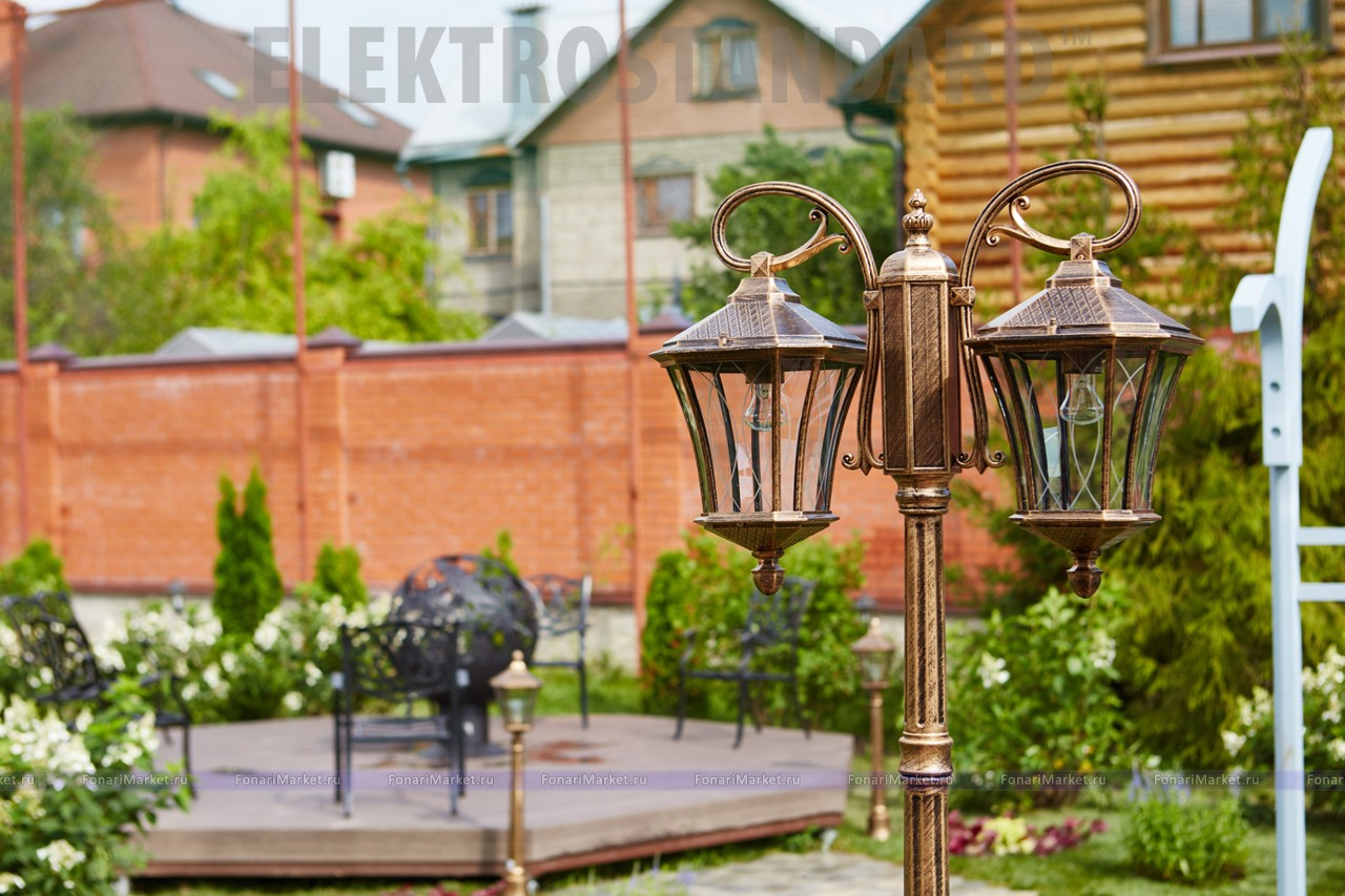 администрации области уличные светильники для сада фото и названия целебный, использовался еще