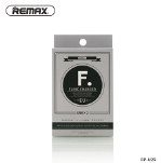 Charger Adapter - Flinc Series RU-U29 2USB 2.1A Charger