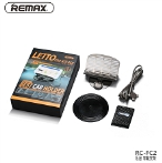 REMAX Phone Holder - RC-FC2 (Letto)